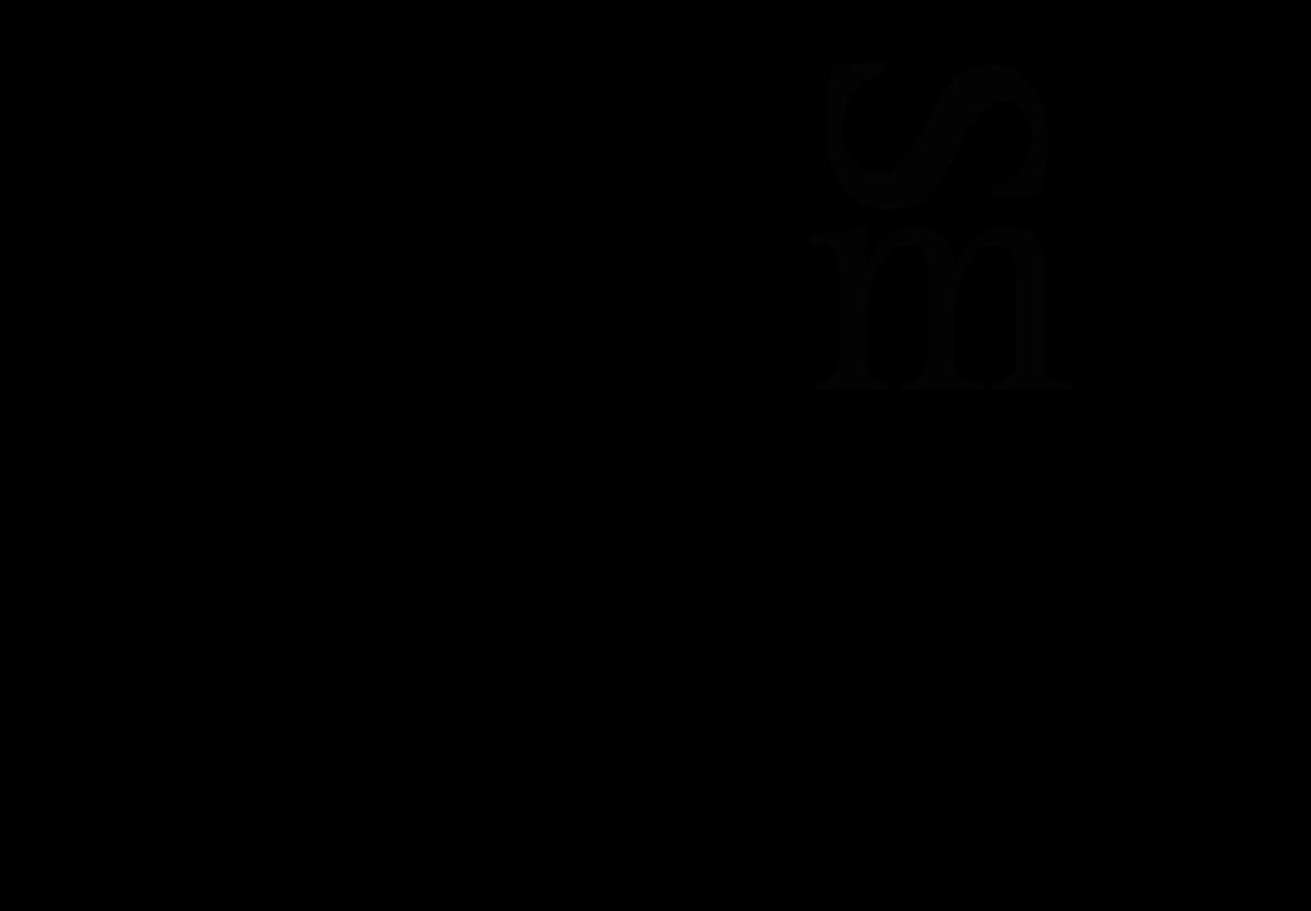 LOGOSelloModular-03